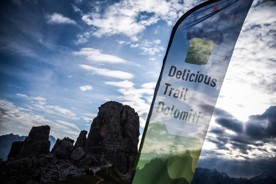 DeliciousTrail_950