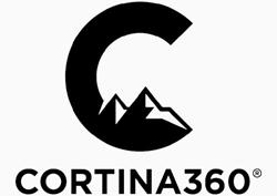 Palestra360
